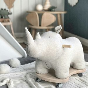 Rhino Walker