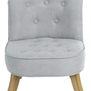 Mini Chair Grey